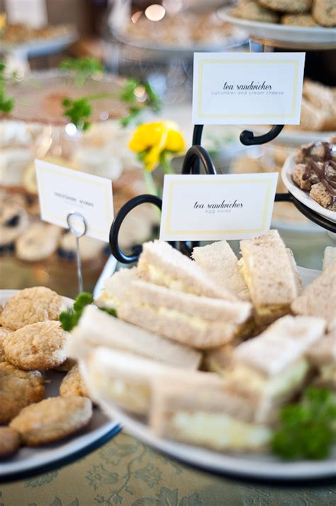 Finger Sandwiches Ideas For Baby Shower by Baby Shower Food Ideas Baby Shower Food Ideas Sandwiches