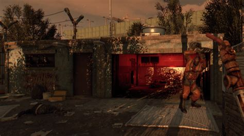 games like dying light dying light pc review pcgamesn
