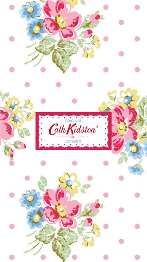 Cath Kidston 7 cath kidston iphone wallpaper キャス キッドソン iphone壁紙 wall paper cath kidston