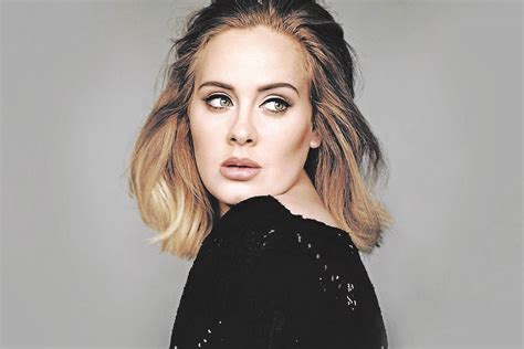 photo of adele 2016 guide to minneapolis st paul spring entertainment