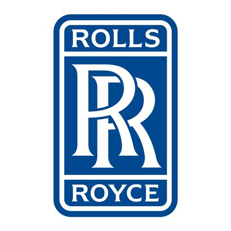 rolls royce logo png rolls royce logo hd png meaning information carlogos org