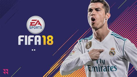 Ps4 Fifa 18 fifa 18 test ps4 pro insert coin