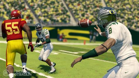 download updated 2015 2016 ncaa football rosters ps3 ncaa football 14 for pc video search engine at search com