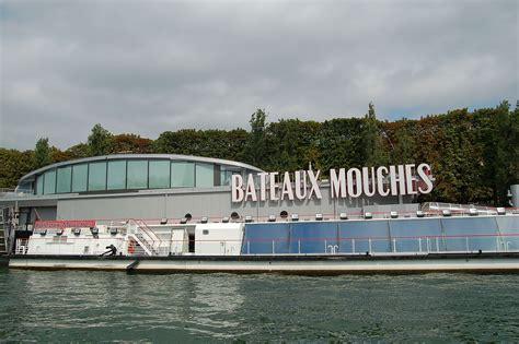 bateau mouche wikipedia file bateau mouches a paris jpg wikimedia commons