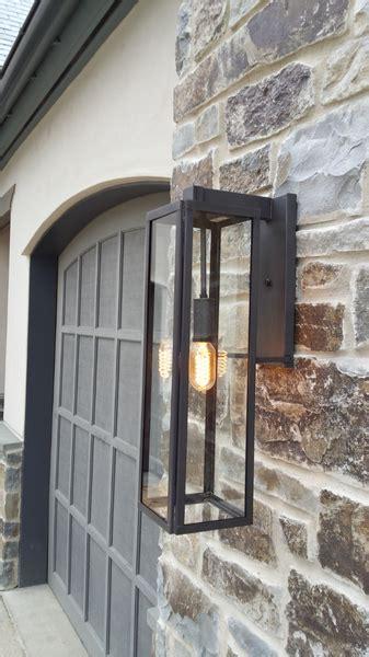vista wall extra large exterior light fixtures exterior