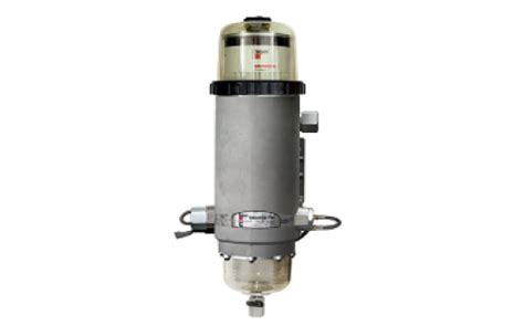 hydraulic filtration service global industrial industrial pro 174 cummins filtration