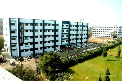Jspm Pune Mba by Jspm Narhe Technical Cus Jspm Ntc Narhe Pune