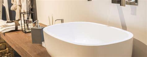 Waschtischplatte Holz Selber Bauen by Schaffen Sie Ihren Wohlf 252 Hl Waschplatz Calmwaters De
