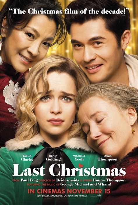 christmas dvd release date redbox netflix itunes amazon