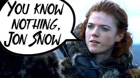 of thrones quotes top 10 of thrones quotes