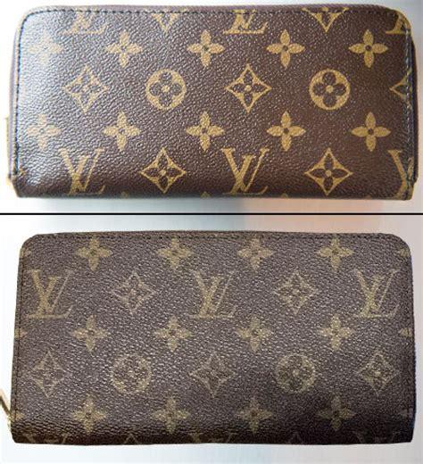 Tas Branded Fs Lv Speedy feeling is believing when it comes to handbags ny