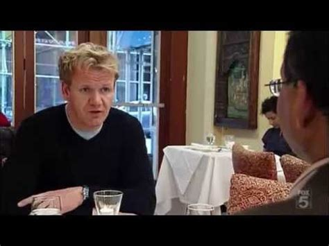 Kitchen Nightmares Revisited by 17 Best Images About Kitchen Nightmares On