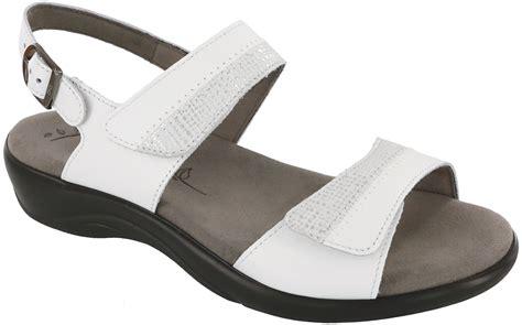 sas shoes sandals sas shoes