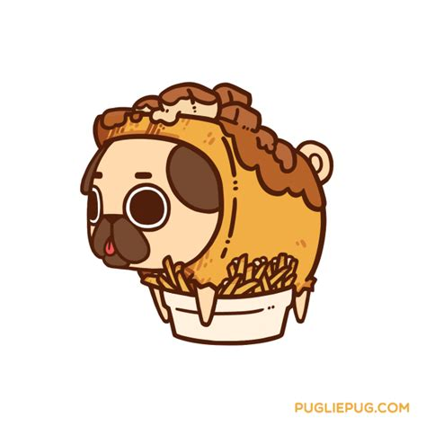 where can i get a pug puglie pug canadians can i get a poot ine 3