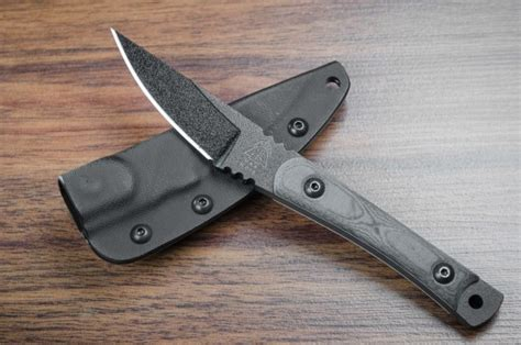 scalpel knife tops knives tactical ops usa