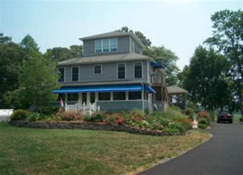 bed and breakfast rehoboth beach de lighthouse inn bed and breakfast rehoboth beach delaware bedding sets