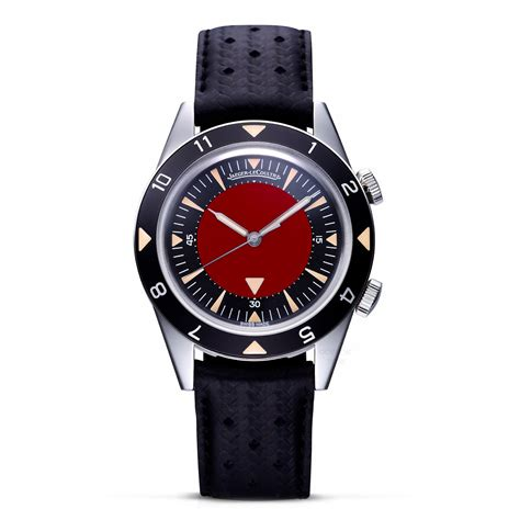 jean dujardin hobbies jaeger lecoultre supports red tm auction bornrich