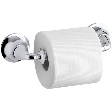 kohler forte traditional wall mount single post toilet