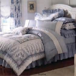 Luxury Bed Sets Luxury Bedding Luxury Bedding Sets And Bed Linens Luxurypictures