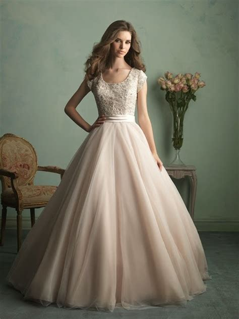 Dress Import Jessa Collections 3 Duggar Family Updates Pictures Jim Bob