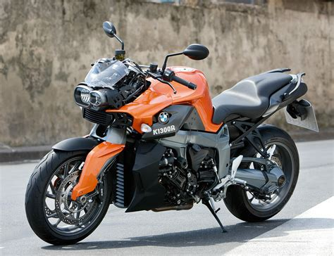 complete bmw motorcycle buying guide  model