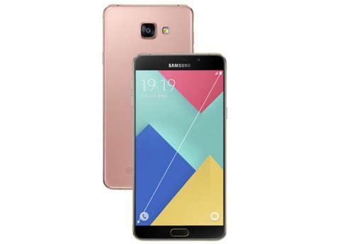 Harga Samsung S9 Bulan Mei 2018 samsung galaxy a9 dengan skrin 6 inci diperkenalkan amanz