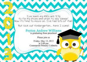 graduation invitations easyday