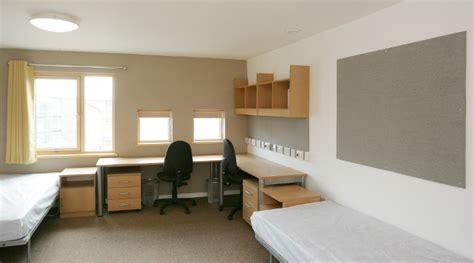 college bedrooms goodricke college image gallery investing in our cus
