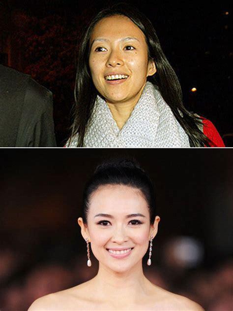 hong kong actress zhang min hong kong movie stars favorite hong kong actresses