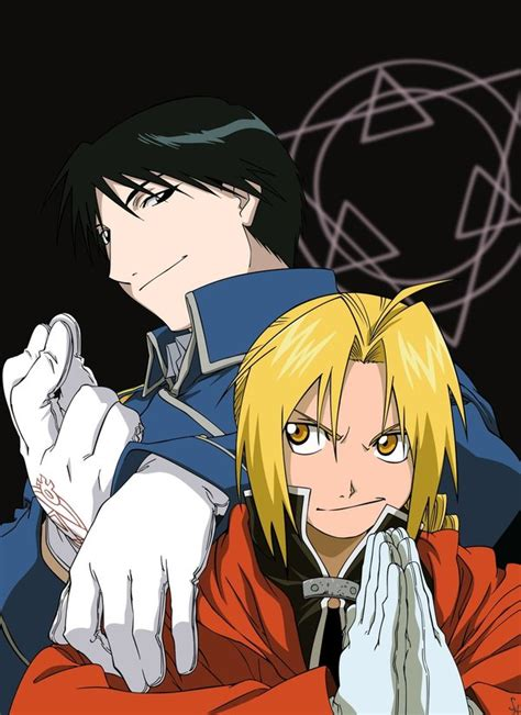 edward elric roy mustang roy mustang x edward elric by toukakoukan on deviantart