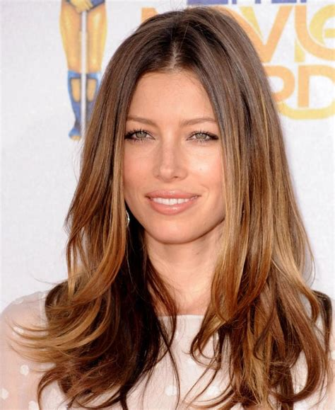 hairstyles in layers for long hair 14 layered haircuts for long hair learn haircuts