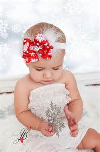 Infant Christmas Outfit Kids Christmas Outfits » Home Design 2017