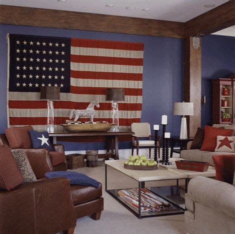 americana living room ideas 25 best ideas about americana living rooms on rustic americana decor primitive