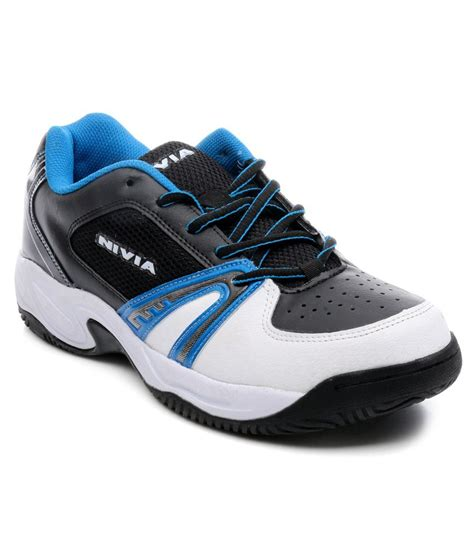 nivia sport shoes nivia energy tennis shoe price in india buy nivia energy