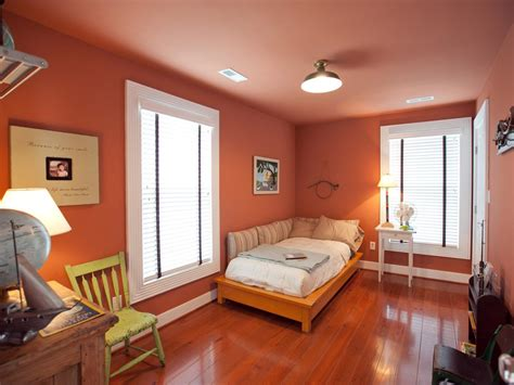 lovely two color bedroom ideas 54 best for cool bedroom best lovely teenage girl bedroom decor