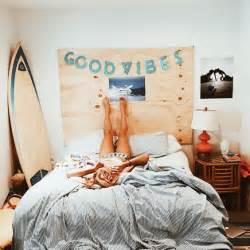 1000 ideas about surf room on pinterest boys surf room 25 best ideas about beach bedrooms on pinterest beach
