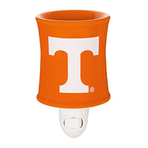 Scentsy Ls by Of Tennessee Scentsy Nightlight Warmer