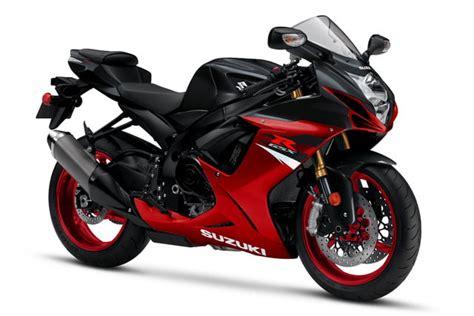 models  suzuki motorcycles offer  seat