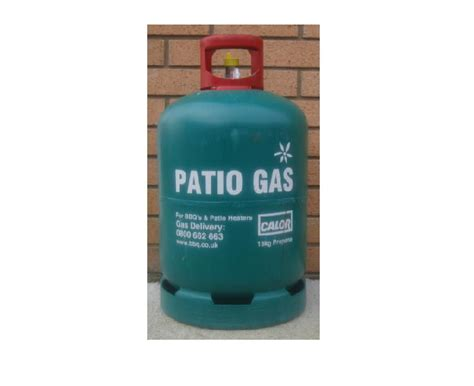 patio gas cylinder calor propane gas heaters and cylinders norwich cing