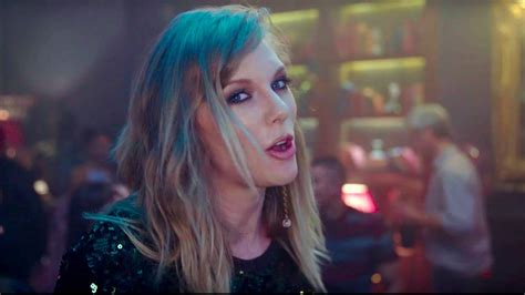 download mp3 end game taylor swift they take you behind end game watch taylor swift