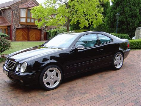 electric and cars manual 2003 mercedes benz clk class regenerative braking clk 430 in black natch owned from 2001 2003 4 one bad mother scratcher she was cars