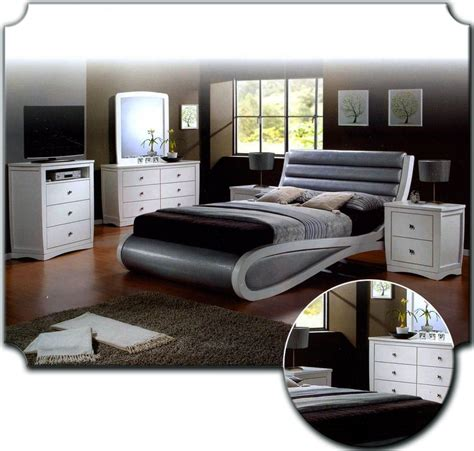 Bedroom Ideas For Teenage Guys Teen Platform Bedroom Sets Teenage Jpg 1331 215 1268