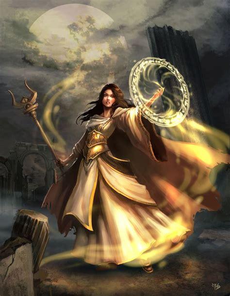 The Black Mage Rock yellow ajah circles dr who and thongs