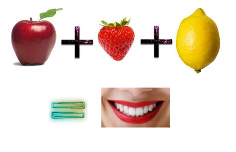 7 Foods To Avoid For Whiter Teeth by Foods That Whiten Your Teeth Chelsea Crockett
