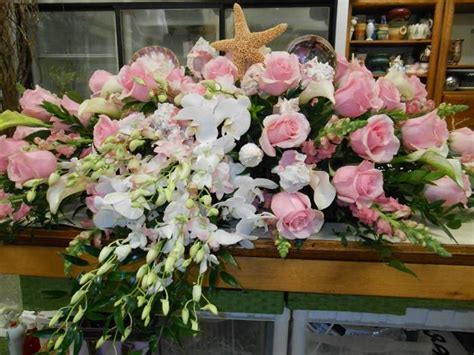 Flowers For Funeral Service by Flowers For Funeral Service Pictures Reference