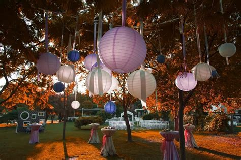 Engagement Home Decorating Ideas by Garden Party Decorations Youtube