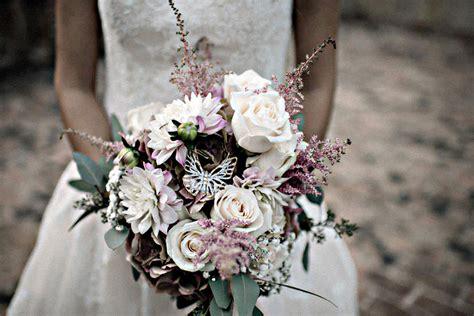 fiori per sposa la scelta bouquet da sposa fiori wedding