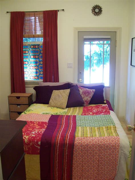 designs for rooms possibility springs forth bedroom makeover and hippie window
