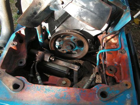 ford 5000 power steering diagram ford 5000 power steering diagram ford auto parts