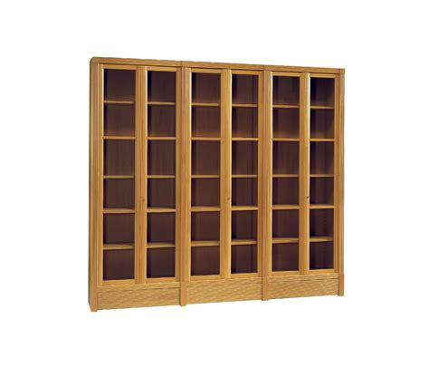 morelato mobili biblioteca 900 scaffali morelato architonic